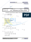mathematical tools 1st test.pdf