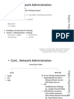 07- Network Administration2