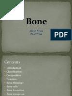Bone.pptx
