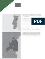 Guia de Arquitectura - Guarda.pdf