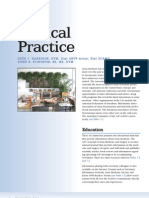 01 Clinical practice