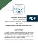 13.03.01 Compte rendu Débat PPL Pass Navigo.pdf