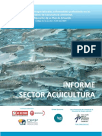 211_INFORME SECTOR ACUICULTURA CONTINENTAL.pdf