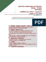 Lampea Doc 201308