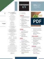 Cárceles | Índice Letras Libres. No. 171, marzo 2013