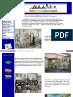Www Pedalinghistory Com PHmuseum HTML