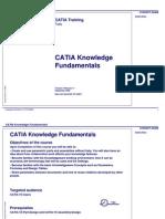 Edu Cat en Kwf Ff v5r17 Knowledge Fundamentals Student Guide