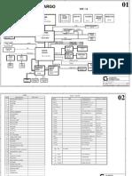 Dell Inspiron 6400 Schematics (1)