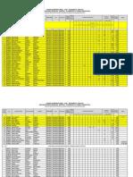 ADJUDICADOS NIVEL INICIAL.pdf