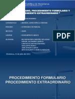 derecho-romano-procedimiento-formulario-y-procedimiento-extraordinario.ppt