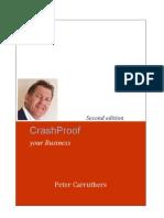 CrashProof 2007 Abridged