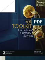 VA ToolKit Booklet
