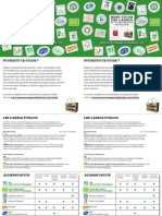 mini-guide-des-labels.pdf