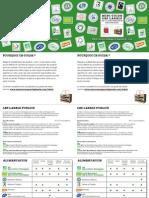 mini-guide-des-labels.pdf