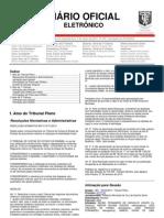 DOE-TCE-PB_720_2013-03-04.pdf