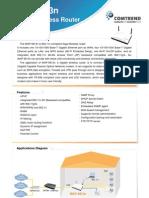 DS_WAP-5813n_R1.0_090508.pdf
