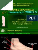 lestobillo-1229462577607266-1