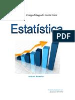 Estatistica