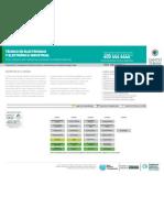 Ip Tec Electricidad Industrial.pdf
