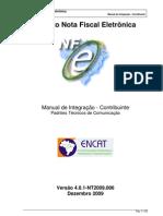 Manual_Integração_Contribuinte_versão_4.01-NT2009.006