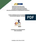 Cuadernillo Secundaria 2013.pdf