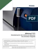 MilkoScan Ft1 equipos de leche.pdf