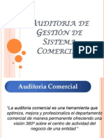 auditoriadegestiondesistemacomercial-100719011428-phpapp02