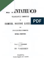 Samuel Davide Luzzatto Pentateuco Volgarizzato. Genesi 37-41.pdf