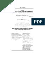 12-144 Bsac Kenneth B. Mehlman Et Al