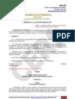 654 MATERIAL de APOIO Etica No Servico Publico