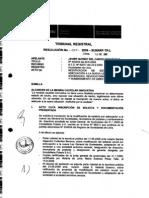 20090920-Resolucion 050-2009-SUNARP-TR-L
