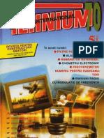 Tehnium International 2001 nr.5