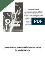Sinais Bíblicos.pdf