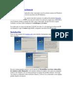 Escritorio remoto con Hamachi.pdf