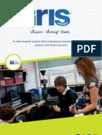 IRIS Connect Brochure