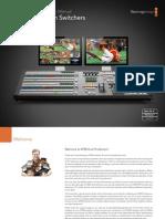 ATEM Operation Manual.pdf