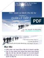 Chuong 4- Tiep Thi Latest Compatibility Mode