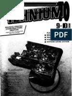 Tehnium International 2000 nr.9-10
