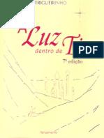 A_Luz_dentro_de_ti
