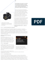 The EOS 7D's Custom Functions explained.pdf