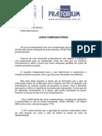 Juros_Compensatorios