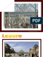 Louvre Mag