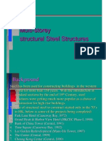 3.2-StSteelConstruction-PPT