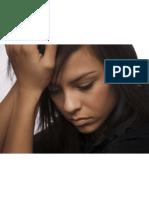 La Resilienza Psicologica
