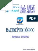 1_ANPAD_Teoria+Exercícios_FEVEREIRO-2009