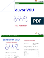 Sanduvor VSU Training