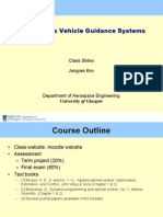 auto_vehicle_guidance.pdf