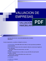 VALUACION_INMOBILIARIA2[1]