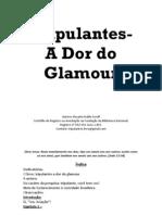 Tripulantes - A Dor Do Glamour