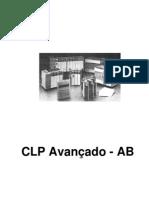 CLP_AVANCADO_AB (1).pdf
